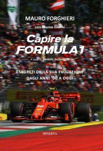 Capire la Formula 1 (3a edizione aggiornata)