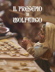 Il Presepio di Wolfango