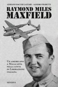 Raymond Miles Maxfield