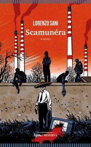 Scamunéra