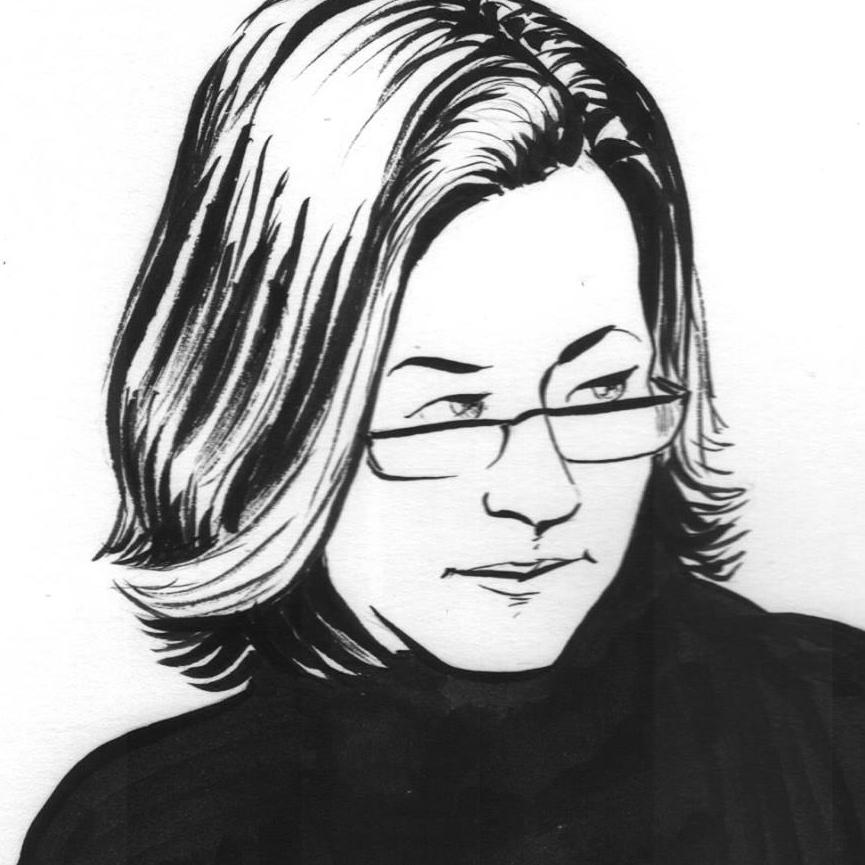 Antonella Selva