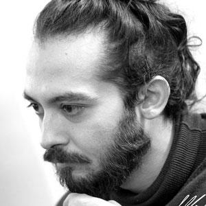 Alessandro Anil