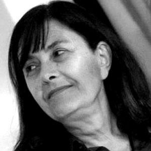 Elisabetta Lodoli