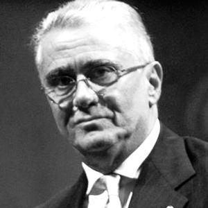 Gabriele Canè