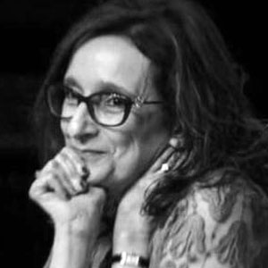 Beatrice Borghi