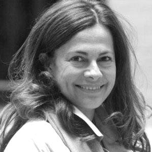 Beatrice Buscaroli