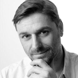 Francesco Elmi