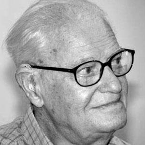 Luciano Foglietta