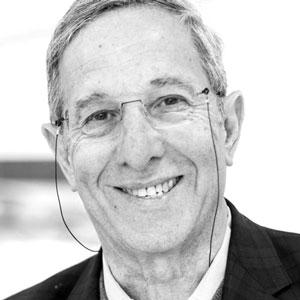 Mauro Forghieri