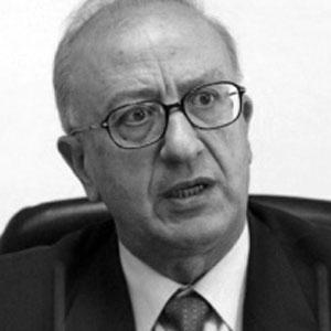 Gianni Manghetti