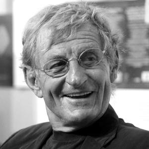 Marco Marozzi