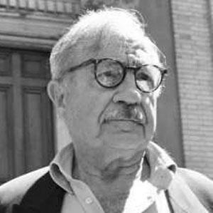 Giacomo Mazzocchi
