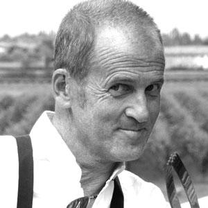 Fabrizio Nonis