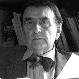 Eugenio Riccòmini
