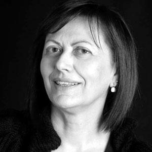 Franca Scagliarini