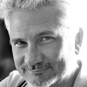 Antonio Scuglia