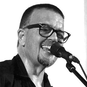 Gian Luca Taddia