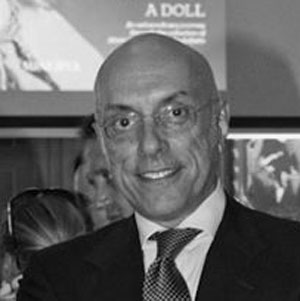 Marco Tosa