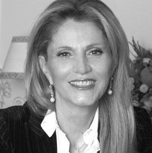 Paola Vinciguerra