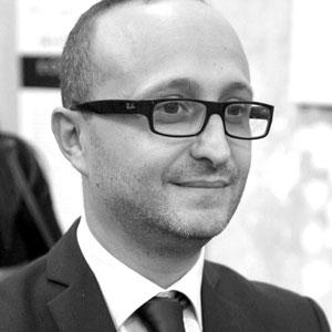 Giuseppe Virelli