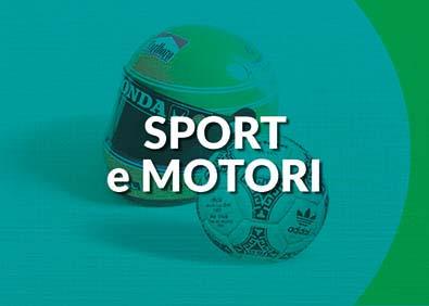 Sport e Motori